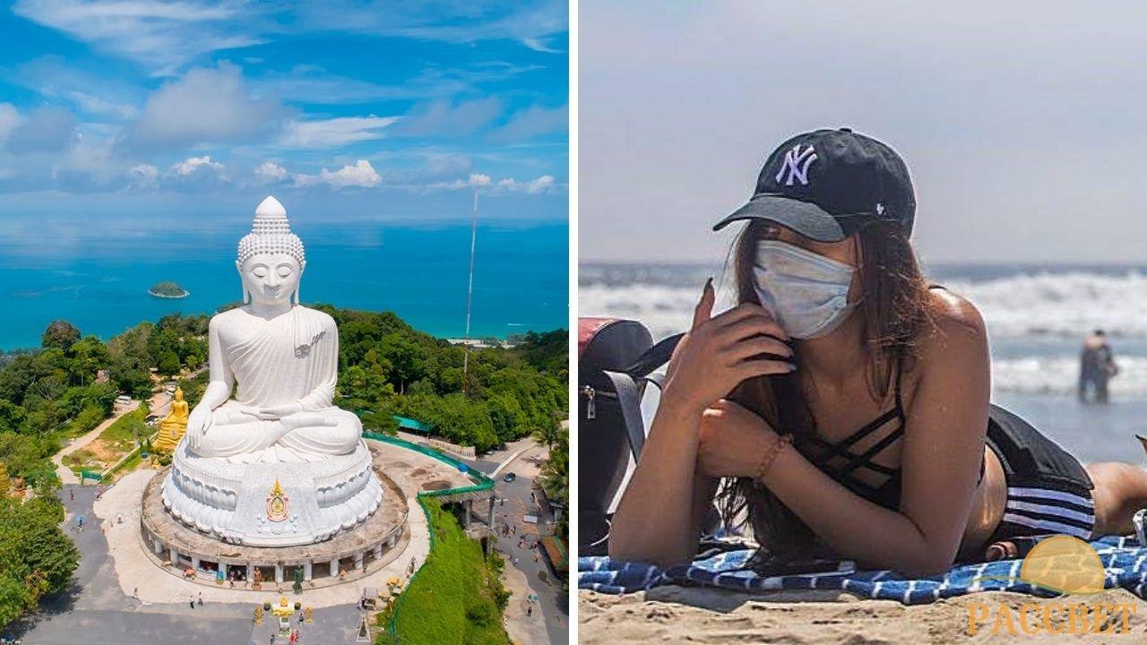 Правила пребывания в Таиланде для россиян